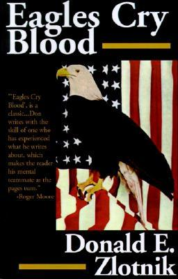 Eagles Cry Blood