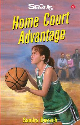 home-court-advantage