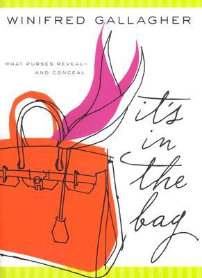 it-s-in-the-bag-what-purses-reveal-and-conceal