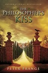 The Philosopher's Kiss