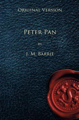 Peter Pan   Original Version