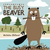 The Busy Beaver by Nicholas Oldland