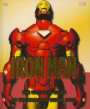 iron-man-the-ultimate-guide-to-the-armored-super-hero