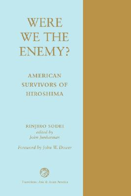 were-we-the-enemy-american-survivors-of-hiroshima