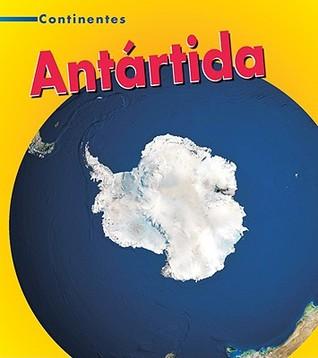 Antartida = Antarctica