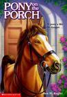 Pony on the Porch (Animal Ark, #2)