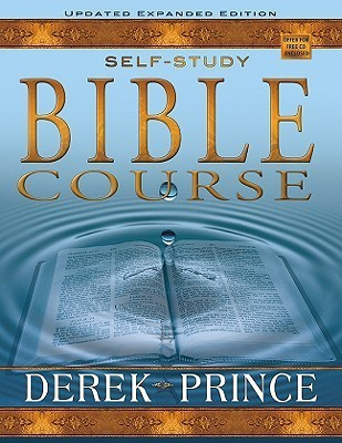 Self-Study Bible Course, Updated Expanded Edition