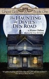 The Haunting on Devil's Den Road