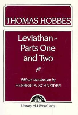 hobbes-leviathan-1-and-2