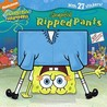 SpongeBob RippedPants