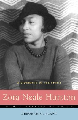 zora-neale-hurston-a-biography-of-the-spirit