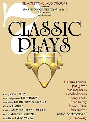 7 Classic Plays