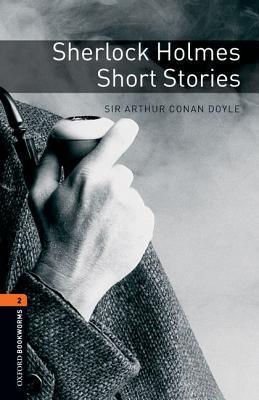 the hand short story summary