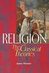 Religion: The Cla...