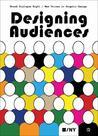 Fresh Dialogue 8: Designing Audiences