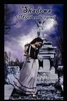 Shadows of Myth and Legend