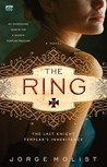 The Ring by Jorge Molist