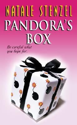 Pandora's Box by Natale Stenzel
