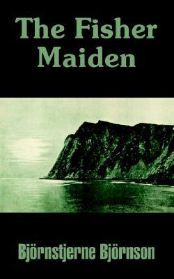 The Fisher Maiden