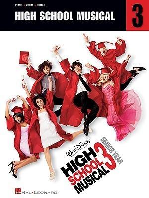 High School Musical 3