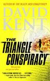 The Triangle Conspiracy (A Department Thirty Novel)