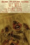 We Will Bury You by Brea Grant