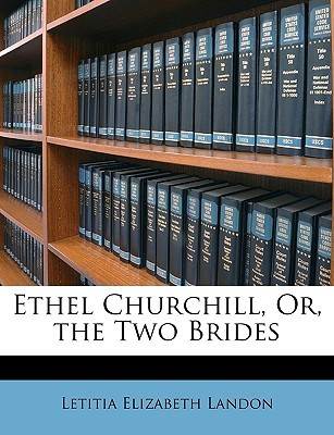 ethel-churchill-or-the-two-brides