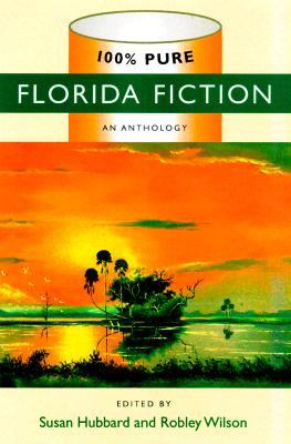 100% Pure Florida Fiction Descargue libros electrónicos gratuitos en kindle