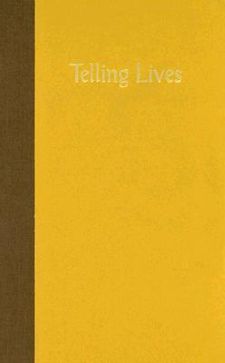 Telling Lives: Women's Self-Writing in Modern Japan