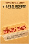 The Invisible Hands: Hedge Funds Off the Record - Rethinking Real Money