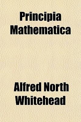 bertrand russell principia mathematica pdf