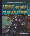 USAF Special Tactics Teams