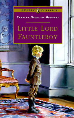 little-lord-fauntleroy