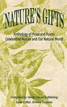 Nature's Gifts Anthology