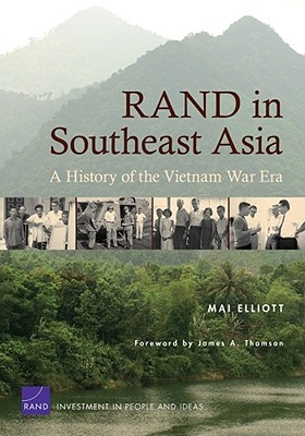 rand-in-southeast-asia-a-history-of-the-vietnam-war-era