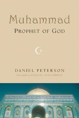 Muhammad, Prophet of God