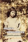 Alice's Adventures: Lewis Carroll in Popular Culture