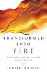 Transformed Into ...
