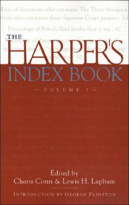 the-harper-s-index-book-volume-3
