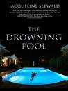 The Drowning Pool (Kim Reynolds, #2)