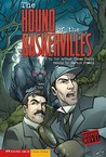 The Hound of the Baskervilles (Graphic Revolve)