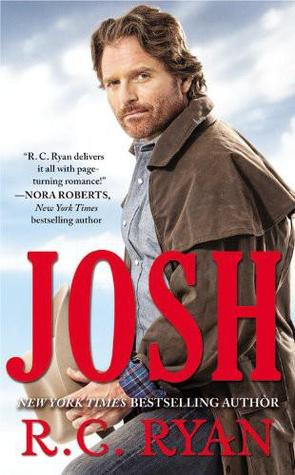 Josh by R.C. Ryan