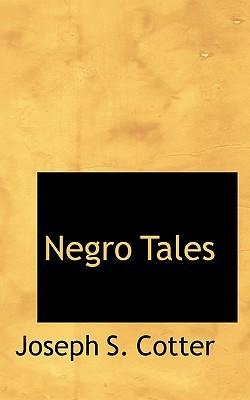 Negro Tales