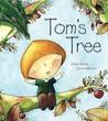 Tom's Tree by Gillian Shields