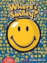 Where's Smiley?