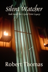Silent Watcher (book 2)
