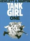 Tank Girl: One (Tank Girl, #1)