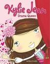 Drama Queen (Kylie Jean)