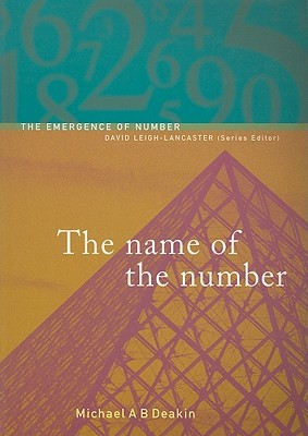 the-name-of-the-number