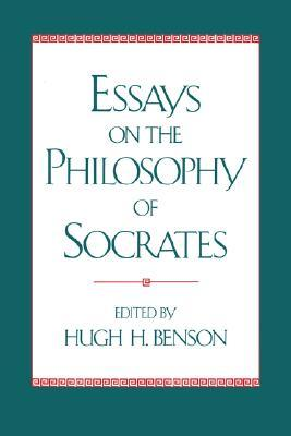 essays-on-the-philosophy-of-socrates